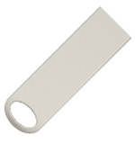metallisch matt